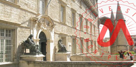 法国蒙彼利埃大学EDBA&上海交通大学高级工商管理博士EDBA学位招生简章