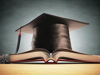 读在职博士有年龄要求和政策限制吗?